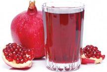 buah-buahan untuk penyakit ambeien