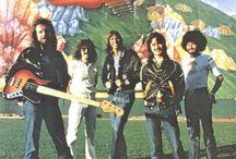 Hudobná skupina