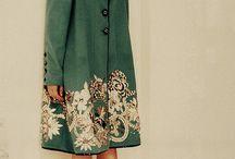 Fashion and Happy Closet :D
