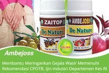 Obat Wasir Berdarah Di Apotik / Untuk Pemesanan Obat Wasir Berdarah Hubungi Kami: HP/WA 0888 0660 1757