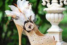 Shoes ((: