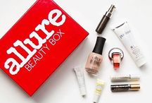 Grande Features / Beauty Editors love Grande Cosmetics! Check out all of the magazines, beauty boxes, and more we've been featured in!