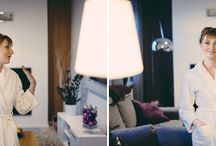 wedding photojournalism by pofoto.pl / fine art wedding photojournalism / artystyczny fotoreportaż ślubny / artystyczna fotorelacja ślubna / artystyczna fotografia ślubna