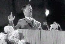 Adolf HOTler