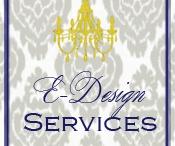 E-Designers / by Michelle