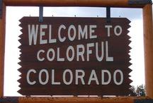 We LOVE Colorado
