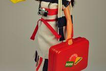 Doll kawaii
