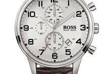 Ceasuri de Mana Online - Reduceri! / Ceasuri de mana online. Aici gasiti ceasuri de la cele mai renumite branduri la preturi foarte bune. Daca doriti sa cumparati un anumit ceas, gasiti link spre produs in descriere.