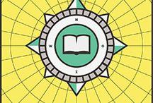 Literatour / Literatour is de Boekenweek voor jongeren van 15 t/m 18 jaar. Van 23 t/m 29 maart bezoeken schrijvers middelbare scholen om in gesprek te gaan met leerlingen en hun te inspireren met leesplezier. Literatour richt zich op 788.000 jongeren van 15 t/m 18 jaar in Nederland en vindt plaats van 23 t/m 29 maart 2015