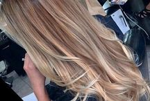 Fab hair