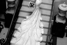 wedding  / by sarah Sturgeon