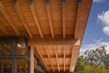 ARQ ESTADOS UNIDOS / Arquitectura que nos encontramos en Estados Unidos