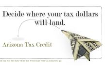 Arizona Tax Credit / AZ State Charitable Tax Credit, you can give a tax-free gift and help provide housing to homeless single mothers and their children. Your donation to B2H may qualify you for a dollar-for-dollar tax credit. Just donate to the B2H before December 31. When you file your Arizona State tax return, you can receive a tax credit of up to $400 when filing jointly or $200 when filing an individual return. You will be helping a woman receive transformational housing and learn her value in Christ.