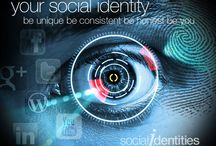 Interactive Images / by Sean Charles @SocialMediaSean