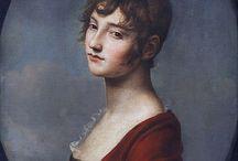 Malarstwo 1800