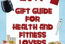 GIFT IDEAS / Best fitness and all other gift guides for everyone. Here you will find the best Fitness gifts recommended by fitness bloggers and all gift ideas for birthdays, Mother's Day, Father's Day and gift ideas for holidays and special occasions.   Please do not spam the board, only 5 pins a day. Unrelated stuff and direct affiliate links will be deleted. Email me: editor(at) fitnesschat.co.za to join :)