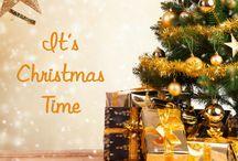 HD Desktop Background Wallpaper of Merry Christmas   Famous HD Wallpaper