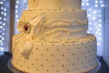 My Wedding On a Budget / Photos from Ash Photography, Mark Roxburgh and Lynn Freeman