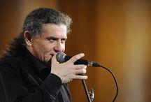 """Javier Girotto @ Visioninmusica 2015 / Javier Girotto Quartet """"Alrededores de la ausencia"""" @ Visioninmusica 2015 in data 19 febbraio 2015 - Auditorium Gazzoli, Terni"""