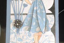 Kate Prima doll
