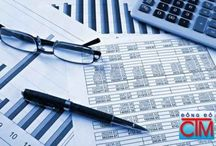 Trung cấp Kế toán / Trung cấp kế toán hà nội, lớp trung cấp kế toán học nhanh 7 tháng, bằng chính quy thi công chức, chứng chỉ kế toán cấp tốc