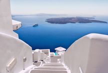 Greece / Holidays in Greece. Luxury holidays, all inclusive holidays