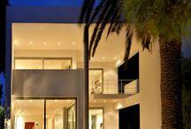 la casa de mis sueños / hogar dulce hogar