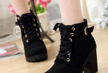 Clothing & Shoes ♡
