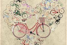 CicloCarteles