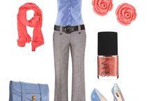 bizniss dress