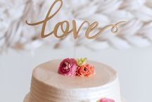 Richmond Weddings / Thank you for the opportunity to be a part of your special day! We hope it was extra sweet. #RVA