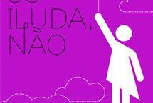 Frases Isabela Freitas