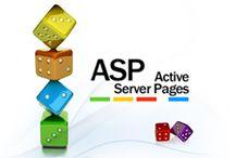 .Net Website Development