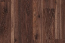 Flooring / by Kirst
