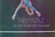 ~Gymnastics~