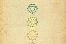 символика