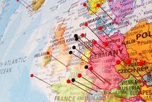 ACARA - Geography