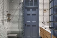 marocco bathroom