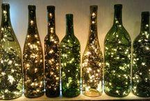 Creative Lighting, LLC (createchristmas) on Pinterest