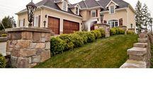 Domy / Oferty sprzedaży / wynajmu domów.