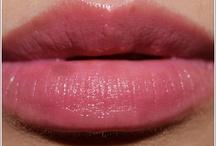 Lip / by Maliha