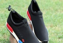 Casual and formal shoes MEN's / Buy affordable casual & formal shoes in Pakistan at Oshi.pk. Book Online discount casual & formal shoes in Karachi, Lahore, Islamabad, Peshawar and All across Pakistan.