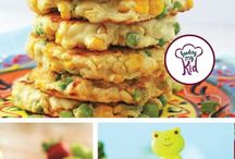 BEST HEALTHY KID FOOD IDEAS / The best Healthy kid food ideas on Pinterest. Meals, Snacks, Recipes, Child Health, Picky Eaters, Fun