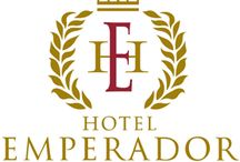 EMPERADOR Hotels Cuba / Cuba Hotel Bookings at EMPERADOR Hotels in Cuba, save up to 60% off direct rates, immediate & guaranteed EMPERADOR Cuba confirmations. Book your EMPERADOR hotel in Cuba without prepayment and secure your dates for any time in the future. Last minute EMPERADOR hotel bookings or up to 1 year EMPERADOR advance bookings with NO DOWNPAYMENT required. / by Hotels Cuba