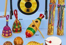 Multi Cultural Resources