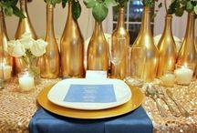 Bodas de Ouro- 50 anos de Casados