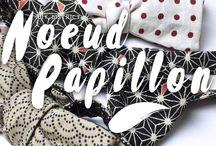 Couture _ Accessoires vestimentaires (snood...)