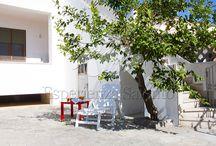 Villetta Jonio / La Villetta Jonio prende il nome dal versante della costa su cui si affaccia.