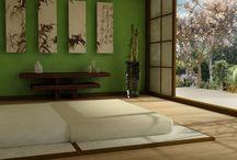 How to Create a Zen Bedroom in 10 Easy Steps