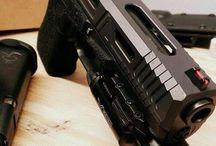 Guns&Guns